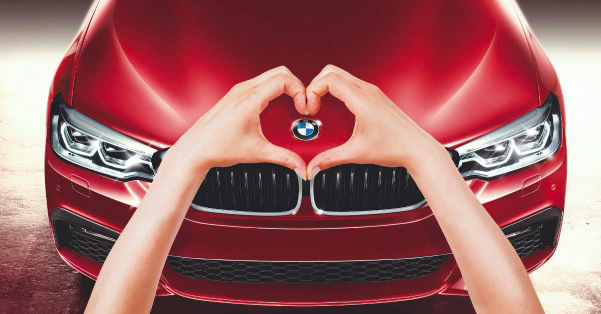 savy bmw speed dating concessionnaire bmw mini bmw. Black Bedroom Furniture Sets. Home Design Ideas
